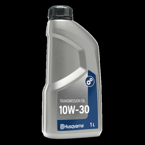 Olej 10W-30 4T AWD Oleje pre štvortaktné motory