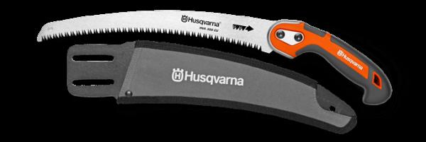 HUSQVARNA 300 CU – prerezávacia píla zahnutá Prerezávacie píly