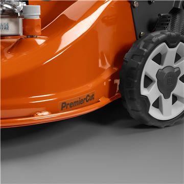 HUSQVARNA LC 353AWD Benzínové kosačky