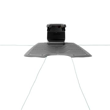 AUTOMOWER® 420 Robotické kosačky