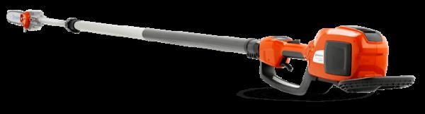 HUSQVARNA 530iPT5 Akumulátorové výrobky