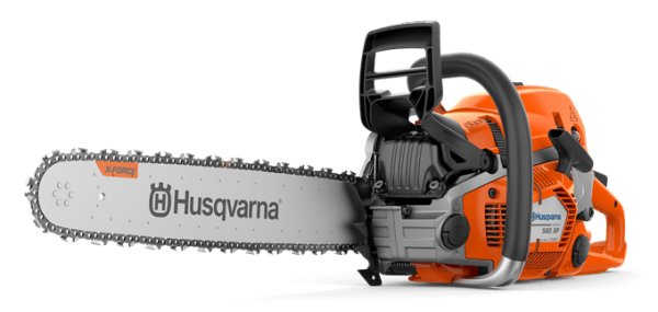 HUSQVARNA 560 XP® Reťazové píly