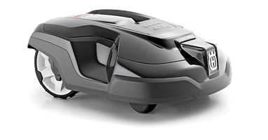AUTOMOWER® 310 JARNÁ AKCIA 2021