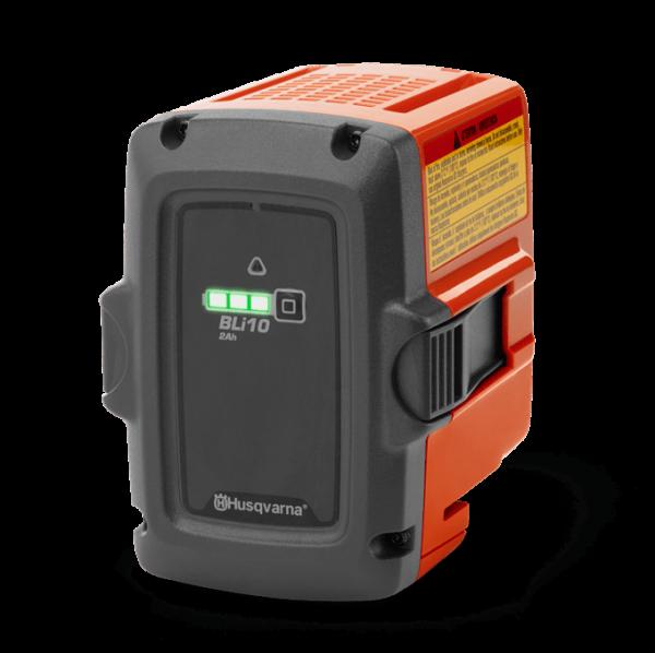 Batéria BLi10 Akumulátorové výrobky