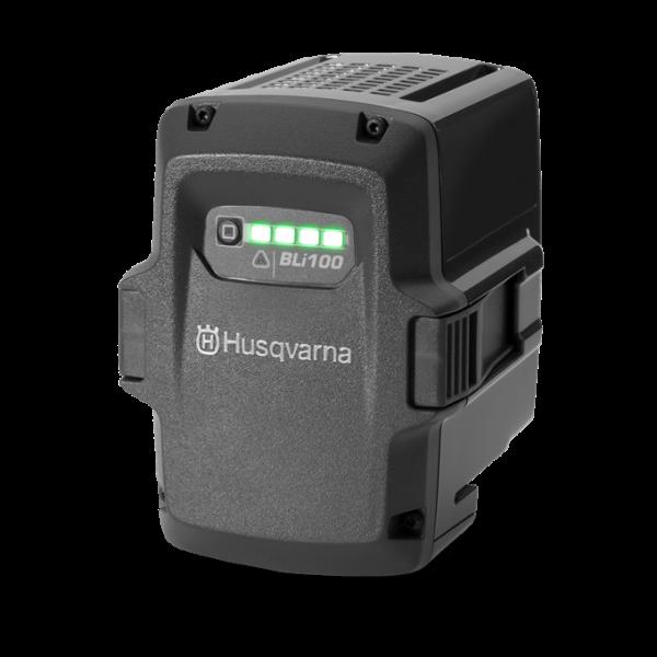 Batéria BLi100 Akumulátorové výrobky