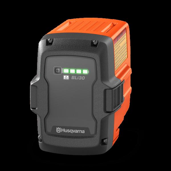 Batéria BLi30 Akumulátorové výrobky