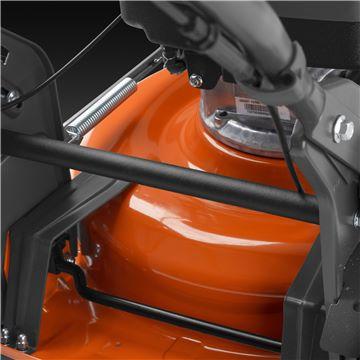 HUSQVARNA LC 353V Benzínové kosačky