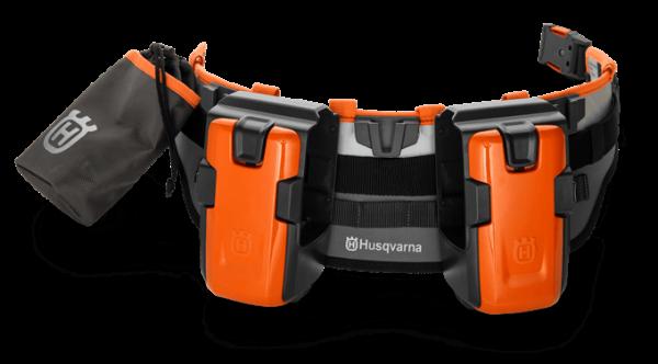 Opasok Flexi na batérie Husqvarna Akumulátorové výrobky