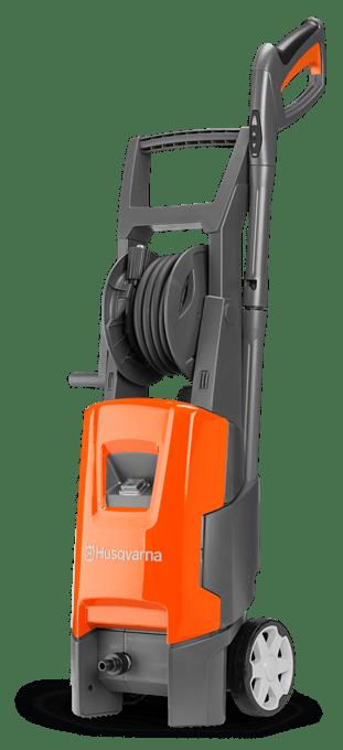 HUSQVARNA PW 235R Vysokotlakové čističe