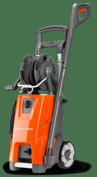 HUSQVARNA PW 350 Vysokotlakové čističe