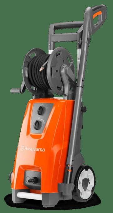 HUSQVARNA PW 460 Vysokotlakové čističe