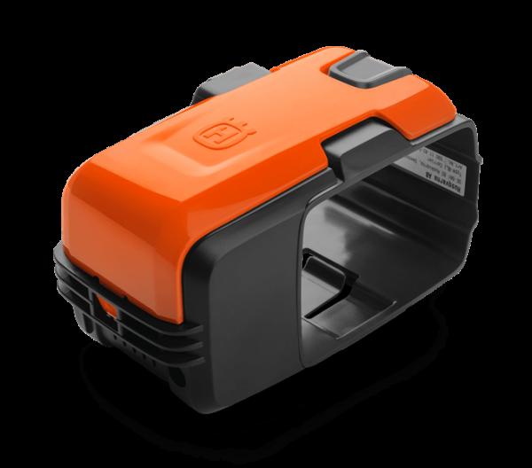 Prídavný držiak batérie na opasok Flexi Akumulátorové výrobky