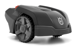 AUTOMOWER® 105 JARNÁ AKCIA 2021