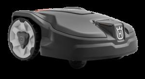 AUTOMOWER® 305 JARNÁ AKCIA 2021