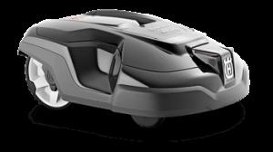 AUTOMOWER® 315 JARNÁ AKCIA 2021