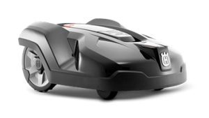 AUTOMOWER® 440 JARNÁ AKCIA 2021