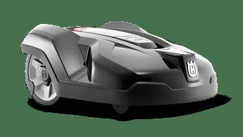 AUTOMOWER® 440 Robotické kosačky