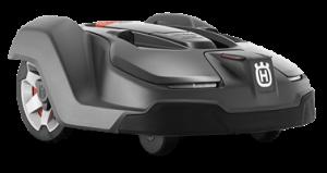 AUTOMOWER® 450X JARNÁ AKCIA 2021