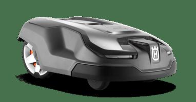 AUTOMOWER® 315X JARNÁ AKCIA 2021