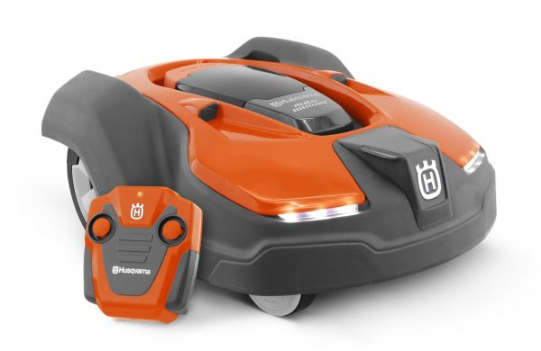 Hračka Automower® Detské hračky