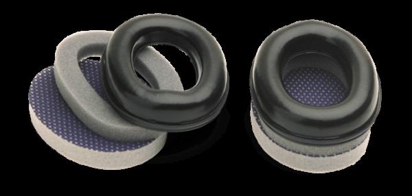 Hygienická súprava pre chrániče sluchu s FM rádiom Prilby
