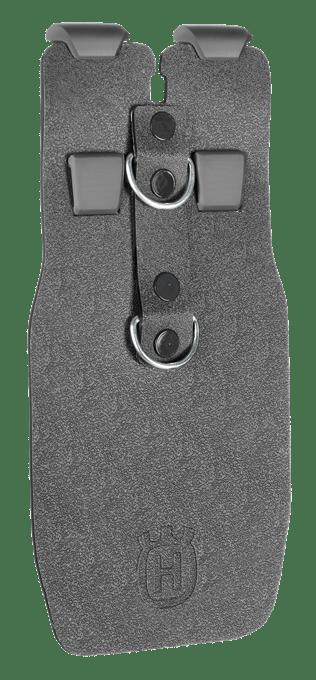 Držiak na meracie pásmo Opasky na náradie