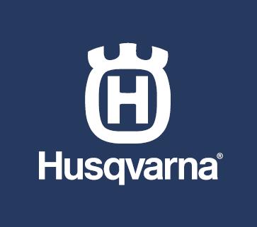 Lesná a záhradná technika Husqvarna - fidrgon.sk