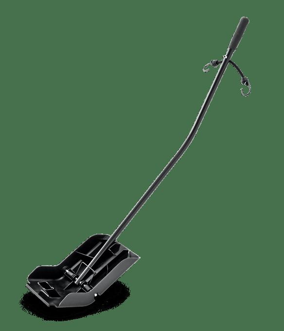 mulčovacia upchávka TR0060 Príslušenstvo k výrobkom