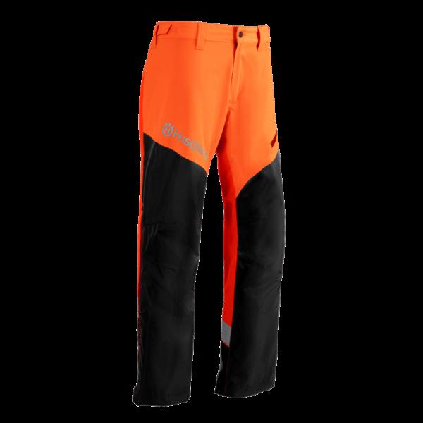 Nohavice do dažďa Technical Vent Nepremokavé odevy do dažďa