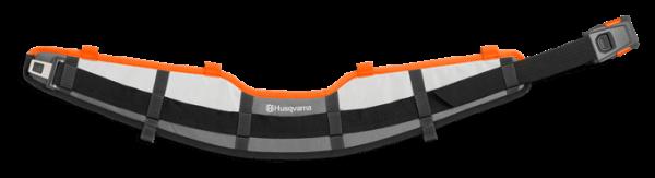 Opasok na náradie Flexi so sponou Opasky na náradie