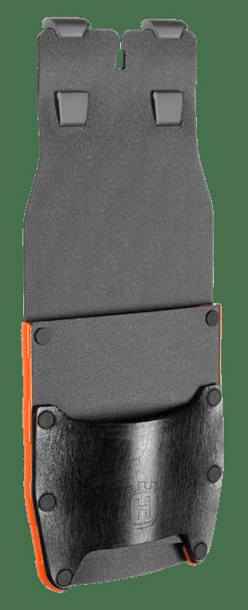 Puzdro Combi s vreckom na klin Opasky na náradie